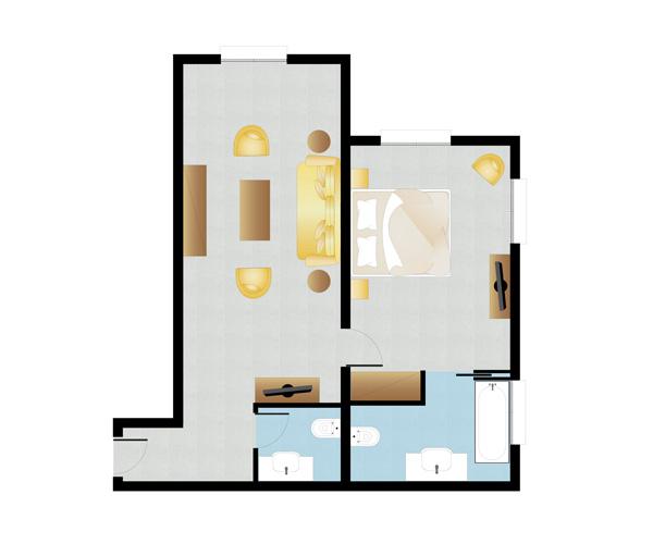 Executive-Suite-Pool-View-Floorplan