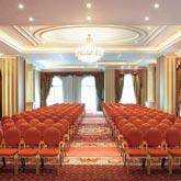 meetings-conferences-larissa
