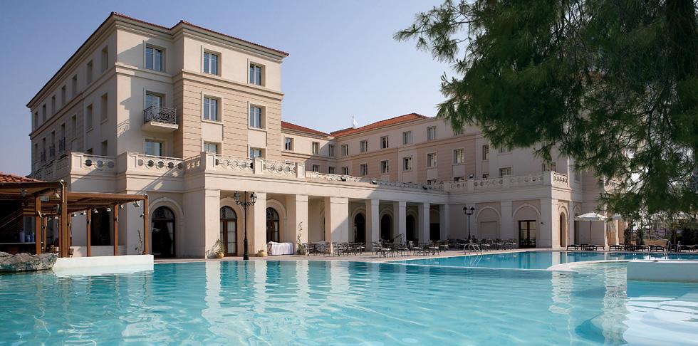 larissa-imperial-grecotel-luxury-hotel