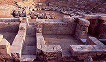larissa-imperial-explore-thessaly