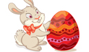 easter-footer