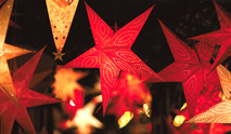 Festive Packages Greece, Grecotel Hotels & Resorts